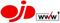 Logo OJD interactiva