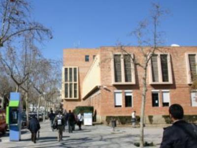 La UPC de Vilanova posarà en marxa el curs vinent un grau en Ciències i Tecnologies del Mar