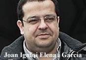 Joan Ignasi Elena i Garcia