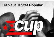 Cap a la Unitat Popular