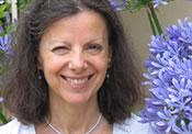 El blog de Teresa Costa-Gramunt