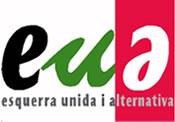 EUiA del Garraf
