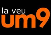 La Veu d'Um9
