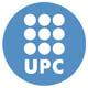 UPC de Vilanova i la Geltrú