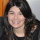 Laura Gómez Ill