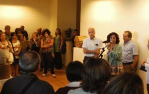 Els concursos Sanvisens i Pere Jou