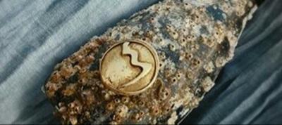 Generalitat de Catalunya. Aprovada la declaració d'impacte ambiental d'un projecte de cria de mol·luscs a Sitges
