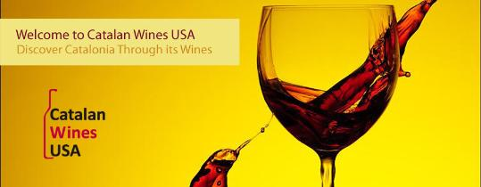 EIX. Catalan Wines USA