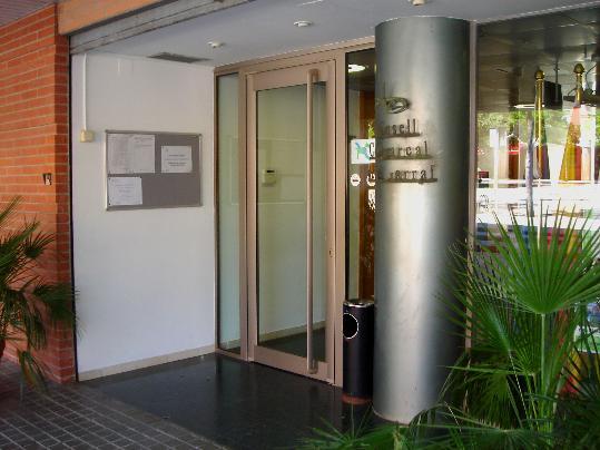 Augmenten un 40 les consultes a l 39 oficina de l 39 habitatge for Oficina de habitatge