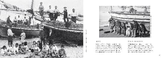 Es publica el llibre vilanova i la geltr desapareguda - Japones vilanova i la geltru ...