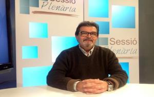 Javier Rodríguez (PP)