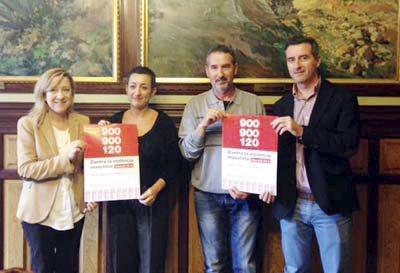 Generalitat de Catalunya. L'Ajuntament de VNG, el Gremi d'Hoteleria i Restauració i l'Associació Viu Comerç col·laboren amb l'Institut Català de les D