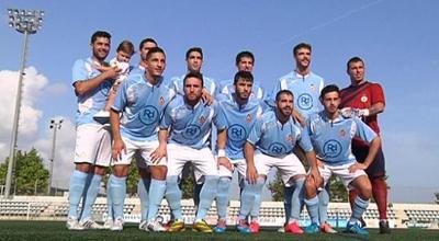 El CF Vilanova torna a perdonar i Joel i el Santboià, no (1-0)