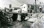Pont de Ribes Roges (alçada rambla Lluís Companys)