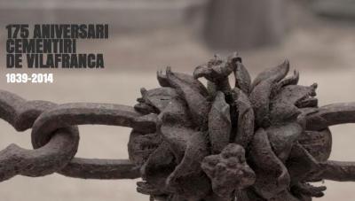 EIX. Un concurs a Instagram tanca el 175è aniversari del cementiri de Vilafranca