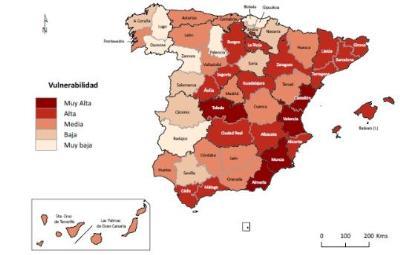 EIX. Atlas de la Crisi