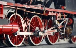 El Museu del Ferrocarril, 25 anys fent xarxa i transmetent la passió pels trens