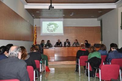 Ajuntament de Gelida. Gelida presenta un Pla Educatiu que marcarà les accions dels propers anys