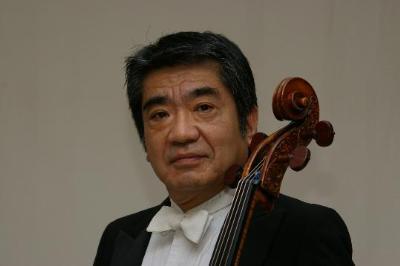 Ko Iwasaki. EIX