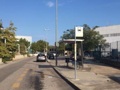 Vilanova suprimeix l'L3 i L4 del bus urbà, que substituirà amb una ampliació de la interurbana