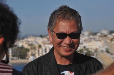 El Garraf acollirà bona part del rodatge de la nova pel·lícula del japonès Takashi Miike