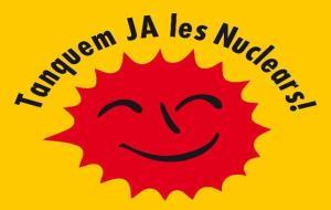 Dia internacional per a l'eliminació total de les armes nuclears