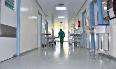 L'Àrea de Cardiologia del Consorci Sanitari del Garraf guanya el premi TOP 20