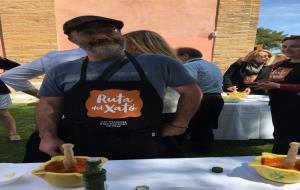 Josep Gómez Roso