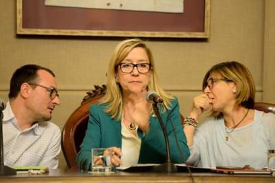El govern de Vilanova aprova les noves ordenances amb increments al rebut de les escombraries i l'IBI