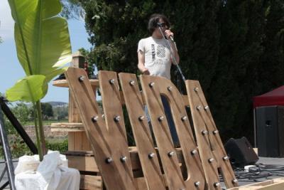 Vida guanya el Premi Fest al millor festival de format mitjà de l'Estat