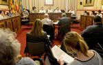 Ple municipal de Vilanova