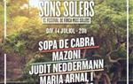 Sons Solers 2017