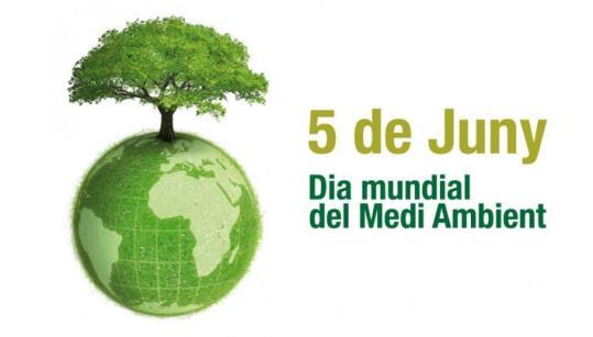 Setmana del Medi Ambient i l'Energia a Vilanova