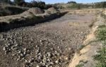 Bosc Verd denuncia un abocador il·legal a Gelida, als terrenys on es vol fer l'Agroparc d'Ametller
