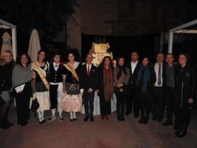 El Casino Prado Suburense reviu 140 anys d'història en la seva gala d'aniversari . Ajuntament de Sitges