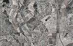 Imatge aèria de Cunit