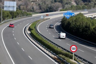 La diversificació sectorial i la millora de les comunicacions amb Barcelona, principals reptes econòmics del Garraf