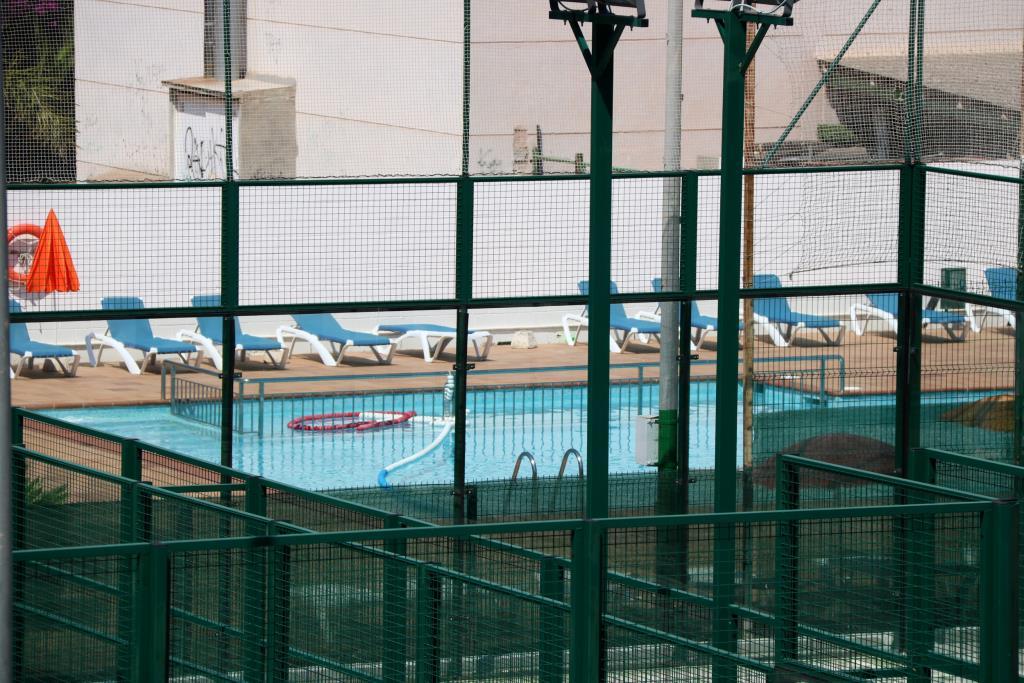 73dcac326507 Mor un nen de 10 anys en una piscina a Vilanova i la Geltrú durant ...