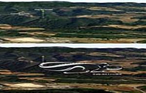 Recerca arqueològica a Puig del Cocodril, a Subirats, centre de poder de la Cossetània Oriental