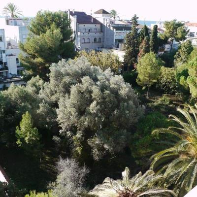 El ple de Vilanova rebutja la modificació del PGOU per fer un hotel al