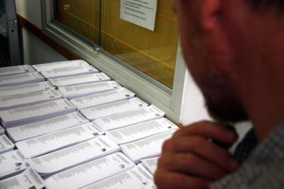 231 candidatures concorreran a les eleccions municipals al Garraf, Alt i Baix Penedès