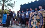 Arriba a judici el 'cas Montoro', amb peticions de penes de fins a vuit anys de presó per a nou joves de Vilanova. CUP