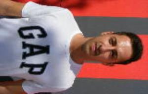 David Vallecillos