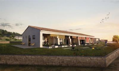 El projecte del nou autòdrom de Terramar es presentarà a la ciutadania la propera setmana. EIX