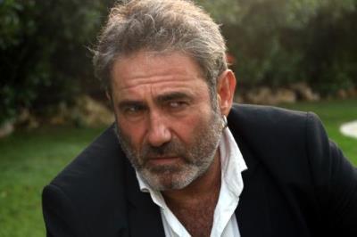 Sergi López, nominat als premis Gaudí com a Millor protagonista masculí