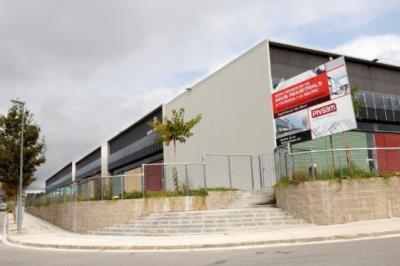 L'empresa pública de Vilanova PIVSAM liquida els seus immobles. Ajuntament de Vilanova