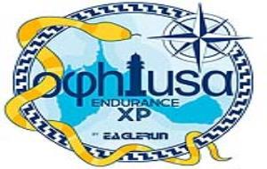 OphiusaEXP