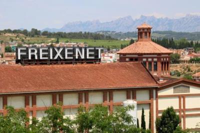 Henkell tanca l'acord amb Freixenet per comprar el 50,7% de les accions i impulsar la seva internacionalització