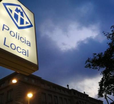 Nous casos de robatoris silenciosos a Vilanova