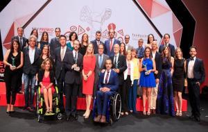 Un reportatge de Canal Blau FM, entre els finalistes d'un concurs estatal